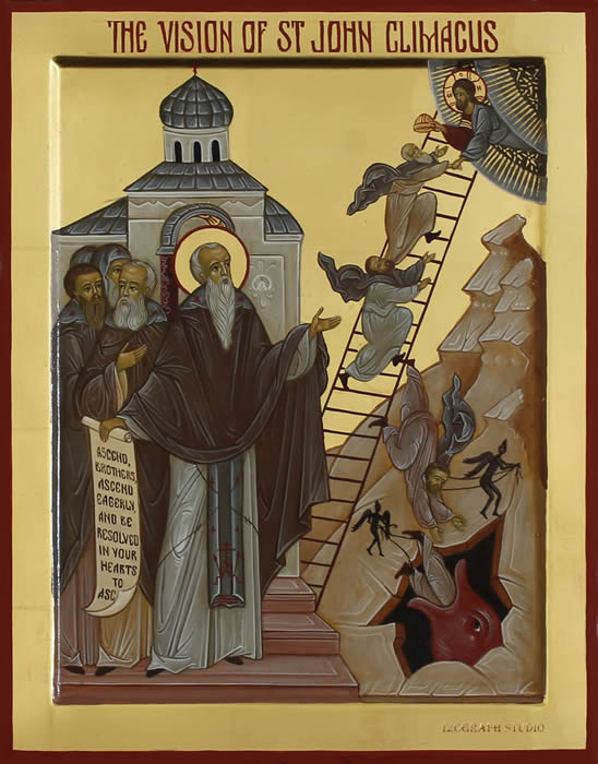 Vision-of-St-John-Climacus